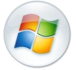 Microsoft Security Bulletin December 2010