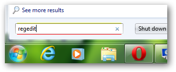 restrict or disallow installation of new gadgets in Windows 7 1