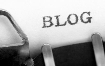 Tips and tricks to start and continue a professional and successful blog