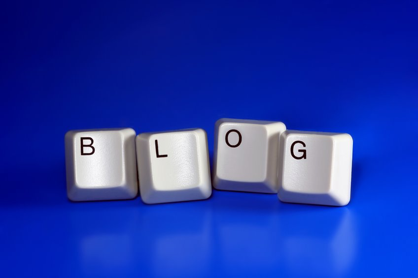 How to publicize your blog?