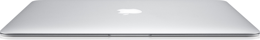 Review of new MacBook Pro