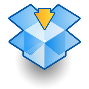 Backup your WordPress blog using free Dropbox Plugin
