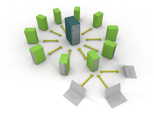 Cloud Computing and Tools as a Service,Testing as a Service (TaaS)