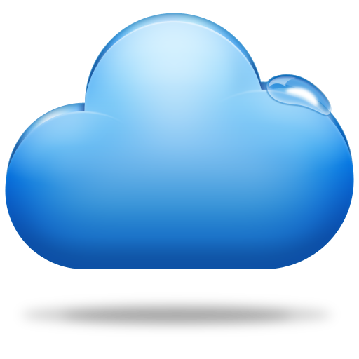 Cloud Computing-Dedicated Cloud Hosting or Virtual Dedicated