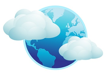 Private Cloud Computing-Tips and Traps to Avoid