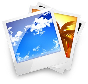 Best Photo Widgets for Android