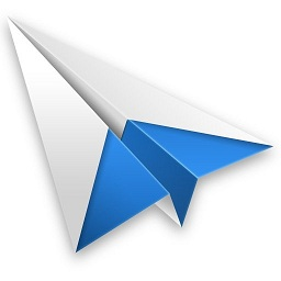 Best Android e-mail Client Apps