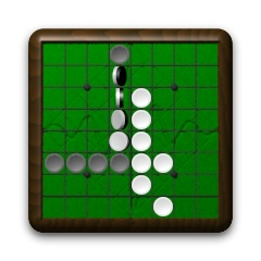Best Reversi Games for Android