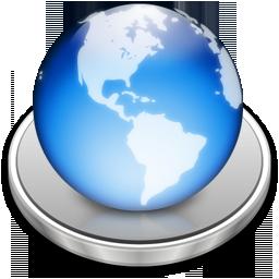 Proxy and Proxy Server