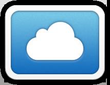 World's Largest Cloud Computing Company