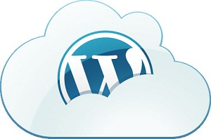 Cloud Computing Disaster Recovery For WordPress After Hacking