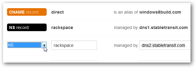 Speed Up WordPress With CloudFlare