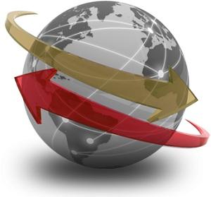 Wordpress CDN Plugin