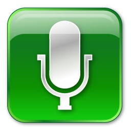 Best Podcast Apps for Android Apps