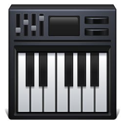 Best Synthesizer Apps for Android