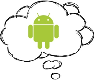 Best Android Cloud Apps