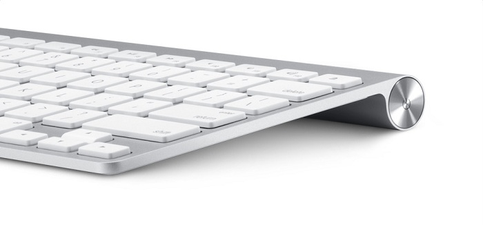 USB Micro Keyboard for Laptop