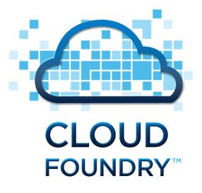 Running Micro Cloud Foundry on localhost