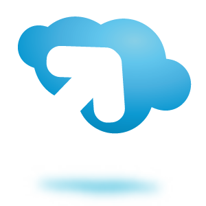 Own Cloud Based Proxy for Memcached and Redis Protocol with twemproxy