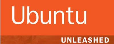Run Ubuntu Mobile Development Version and UMPC Version on VirtualBox