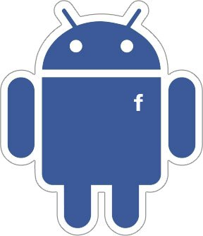 Best Facebook Apps for Android