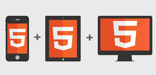 HTML5 - Vocabulary and Interfaces