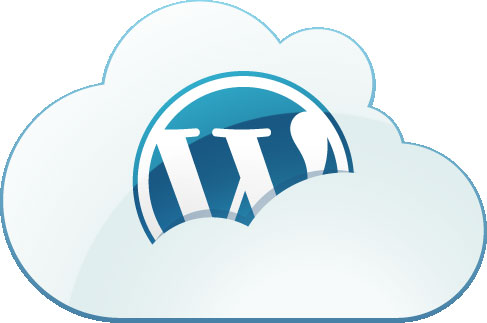 Is Cloud Hosting is Better Option for WordPress