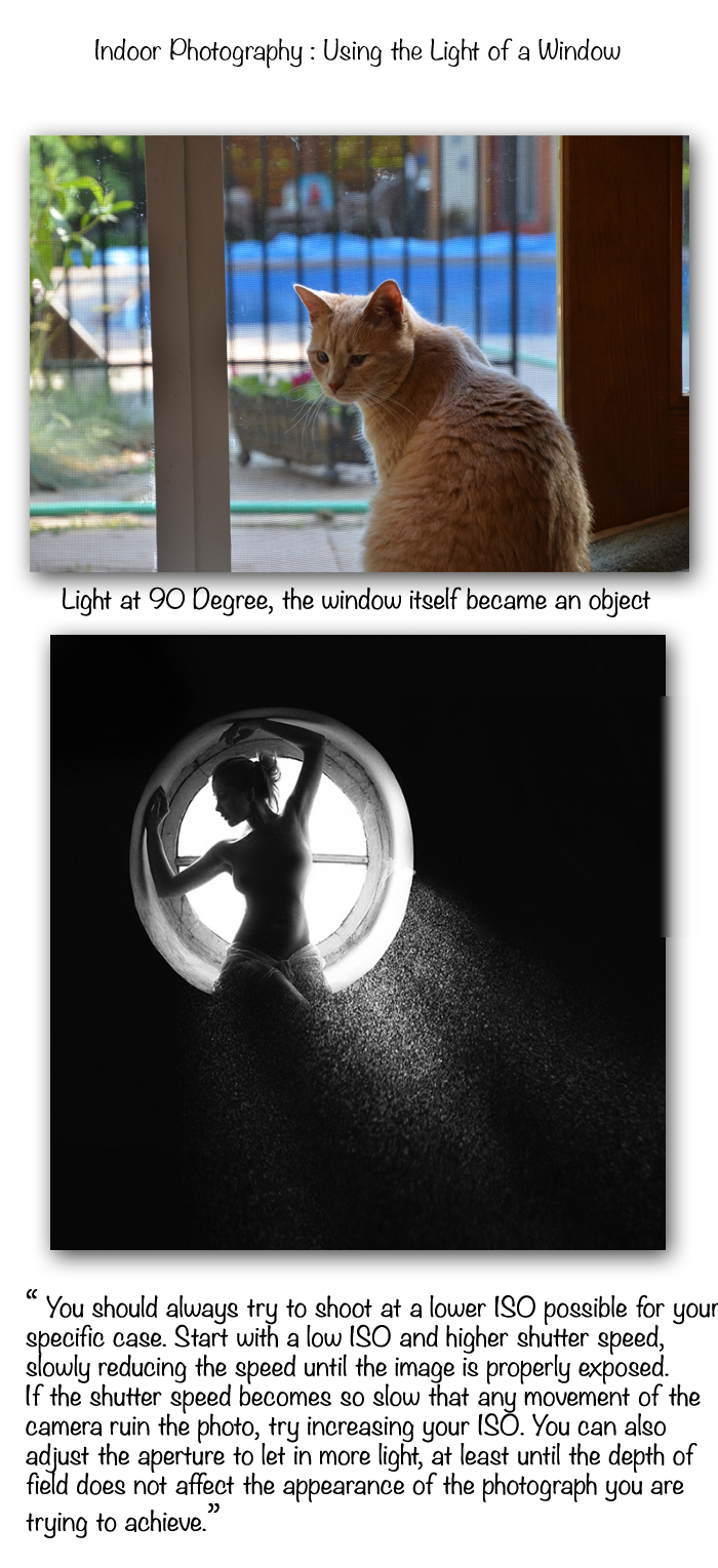 Indoor-Photography-Using-the-Light-of-a-Window
