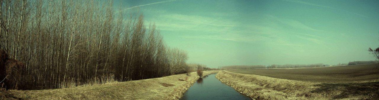 10 Tips for Great Landscape Photographs