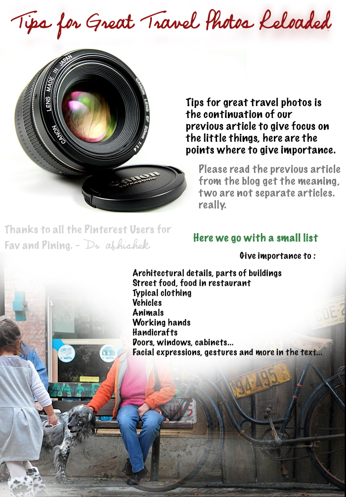 Tips-for-Great-Travel-Photos-Reloaded