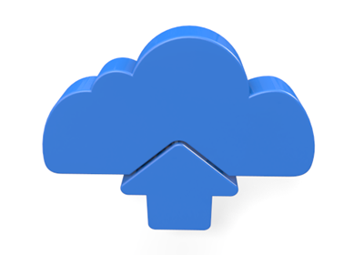 Cloud Computing at this Time of PRISM