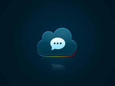 Advanced Optimization of Rackspace Cloud Server for WordPress