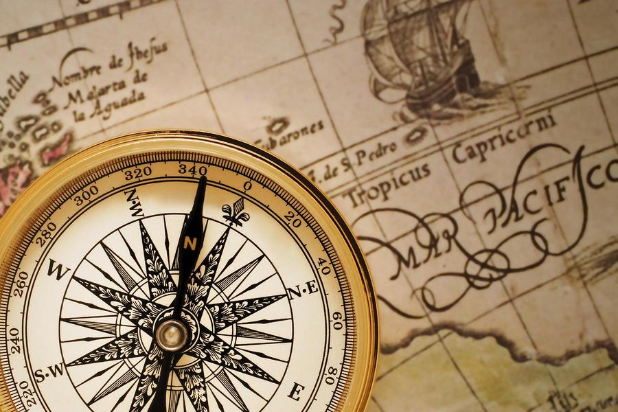 Create Elegant Websites, Web Apps on Cloud with Compass Framework