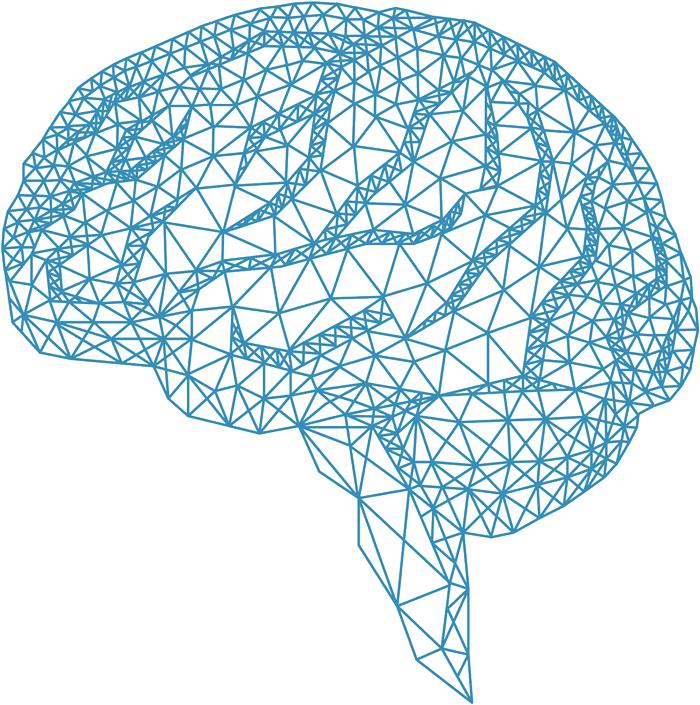 Numenta Platform for Intelligent Computing