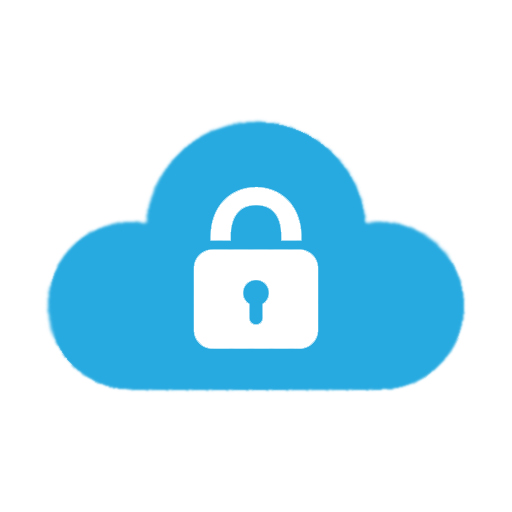 Securely-Host-Multiple-Subdomains-on-LEMP-(HP-Cloud)