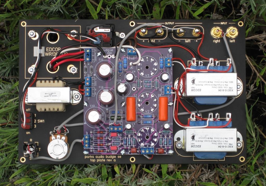 Lowvoltage Remote Mains Switch Circuit Diagram