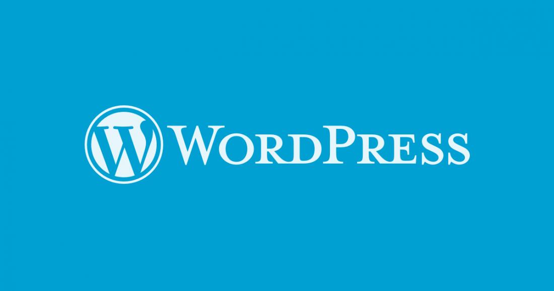 Fix WordPress Plugin Update Not Working