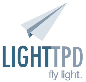 How To Install lighttpd PHP5-FPM LLMP CentOS 7