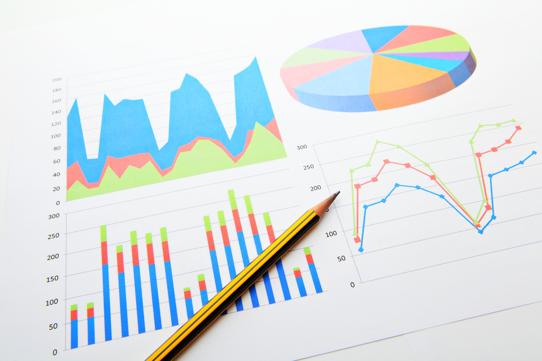List Of Open Source Big Data Visualization Tools