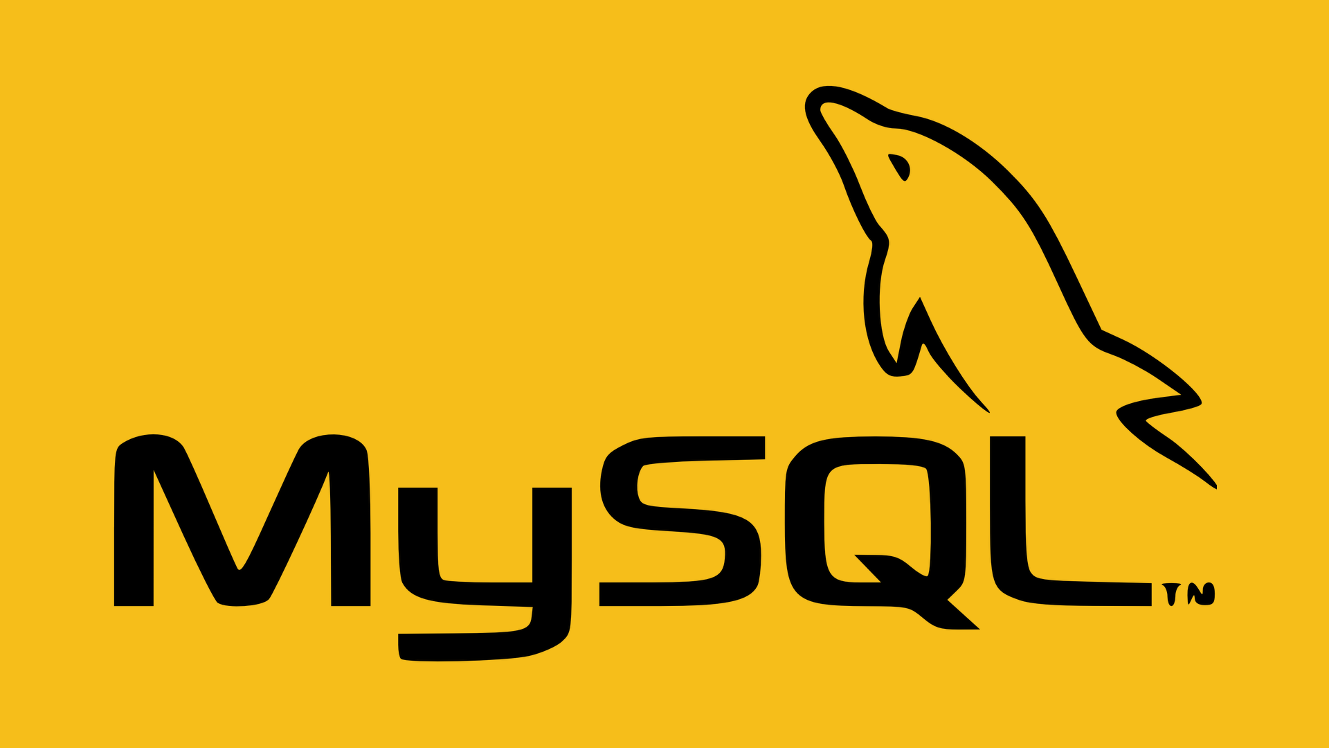 mysqlcheck Check Repair Optimize MySQL Tables