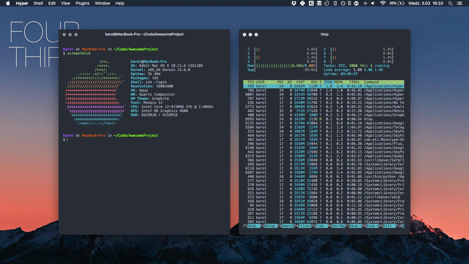 Setup Visual Studio Code on Mac For Debugging Arduino WordPress - Part 4